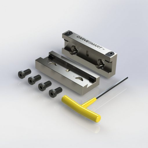 carvesmart-4-inch-ground-steel-master-jaws-40000