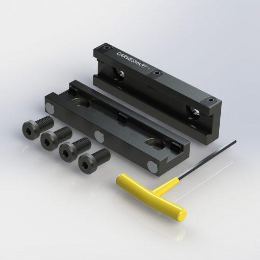 carvesmart-6-inch-hard-anodized-aluminium-master-jaws-20000
