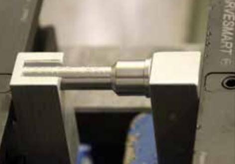 carvesmart-aluminium-extrusion-small-jaws