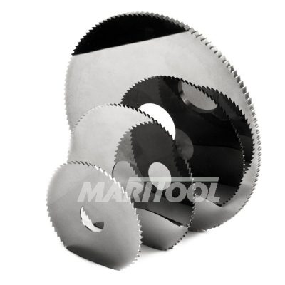 MariTool Solid Carbide Sawblades-3
