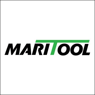 MariTool