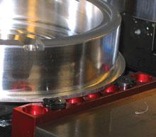 Mitee-Bite VersaGrip Large Round Parts