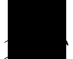 Mitee-Bite VersaGrip Schematic