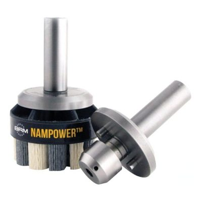 NamPower Tool Holders 16mm Shank
