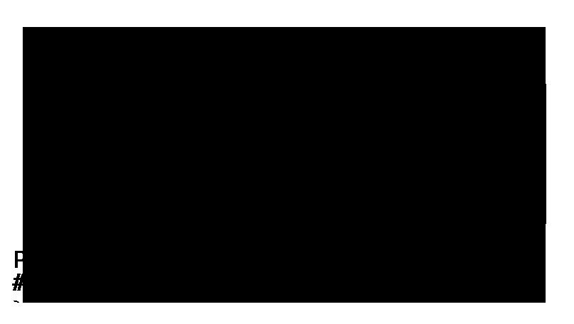 mitee-bite machinable uniforce clamp diagram