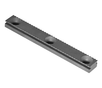 Serrated Dovetail Insert for Raptor vise